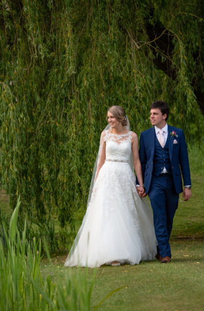 Wedding photography - wedding venue Suffolk